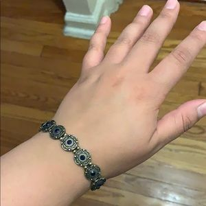 5e4994abd3 Aldo Bracelets for Women | Poshmark